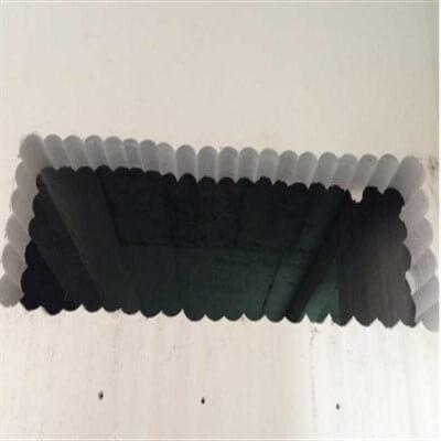Karot ile beton delme işleminde dikkat edilmesi gereken birkaç temel nokta mevcuttur.