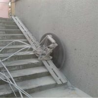 Mersin karot hizmeti kapsamında beton kesme ile ilgili tüm detayları öğrenin.